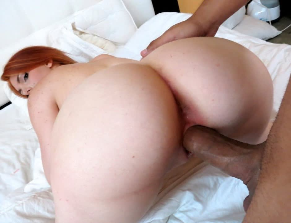 Sensual Intimate Lesbian Scene Ends With Orgasm 4tube